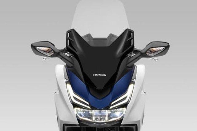 new-honda-forza-125