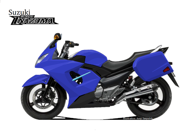 Suzuki-Inazuma-side box blue