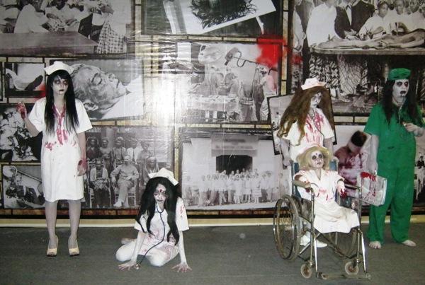rumah-hantu-indonesia-simpang-hospital8