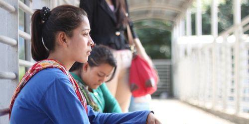wpid-664xauto-kisah-ninih-gadis-cantik-penjual-getuk-di-jakarta-141126l.jpg