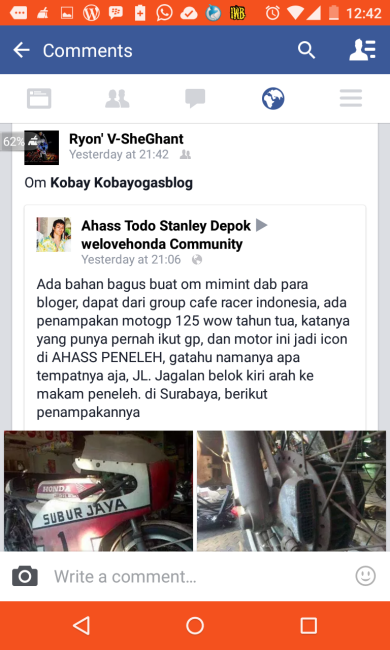 wpid-screenshot_2014-11-22-00-42-51.png