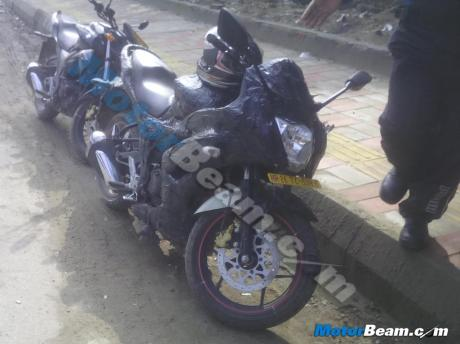 suzuki-launch-fully-faired-gixxer-150