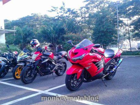 test-ride-zx14