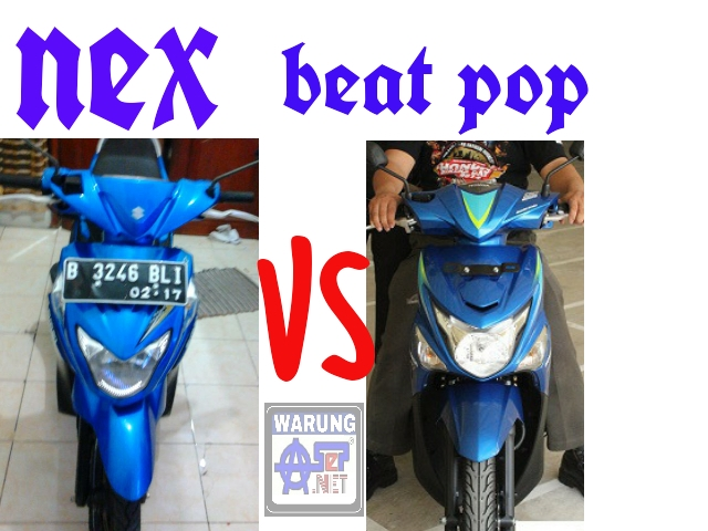 wpid-nex-vs-beat-pop-jpg