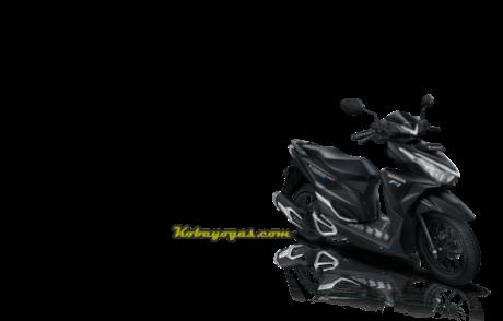 bg-motor-spek