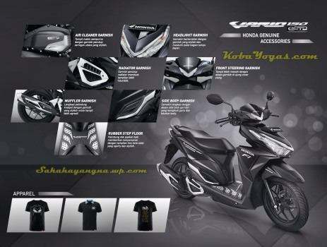 FA COVER BROSURE VARIO 150_891x210mm_cvt preview