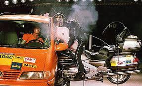 airbags motor kobay 3