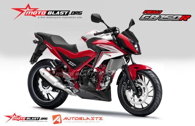 cb150r-black-facelift-cb150r-2015