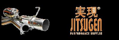 jitsugen-400x200