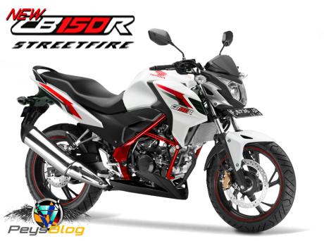 new-cb150r-2015-merah