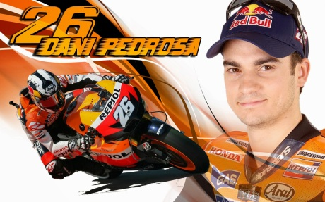 Dani-Pedrosa-Wallpaper-Full-HD-2014