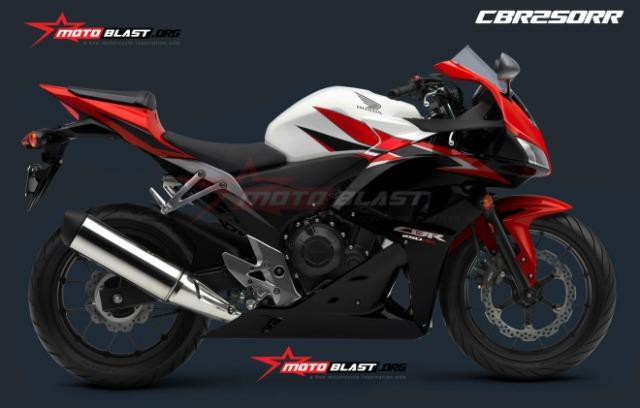 cbr250rr-twin-inline-2-motoblast-jpg