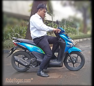 wpid-img_20150310_133223.jpg