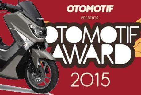 otomotif-award
