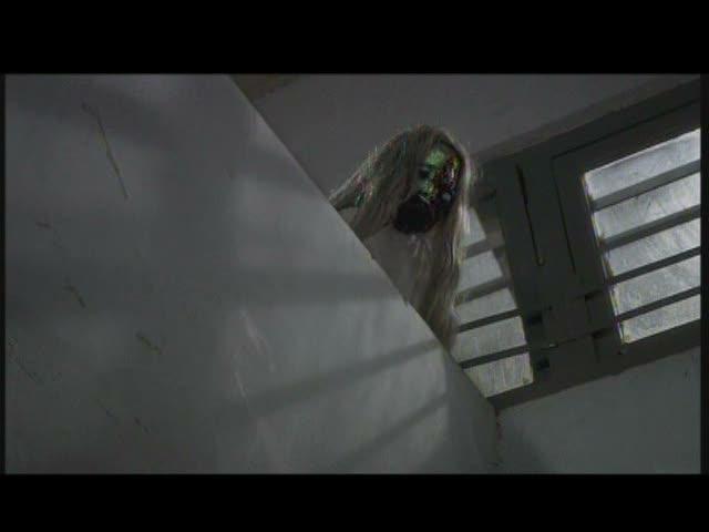 paku-kuntilanak_peeking-at-a-ghost