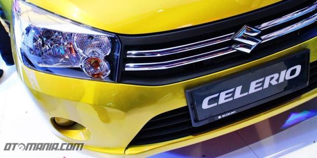 celerio 2