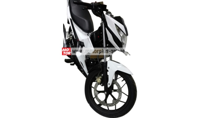 foto new sonic 150 alias new cs1