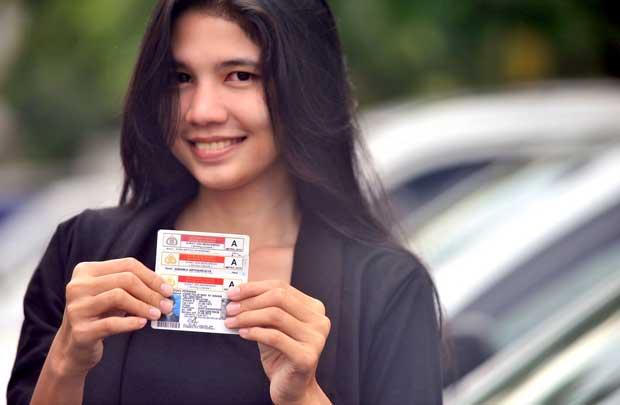 surat-izin-mengemudi