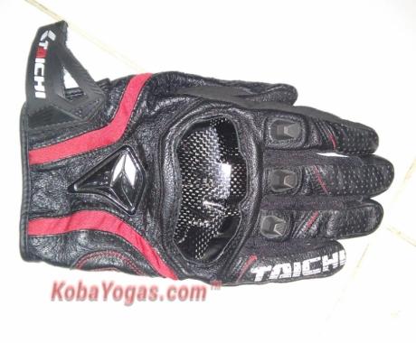 RS Taichi RST 390