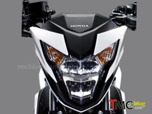 haedlamp-sonic150R-300x225