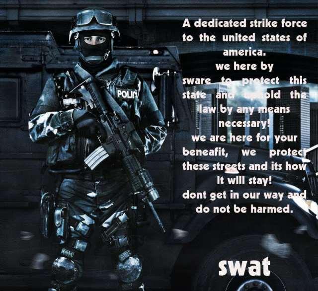 S-W-A-T-swat-12026298-800-733