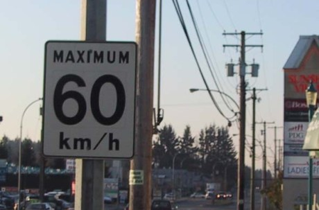 speed-limit-sign 2