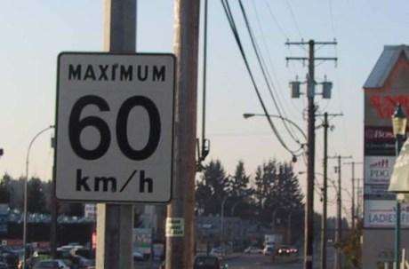 speed-limit-sign 2
