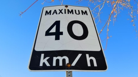speed-limit-sign