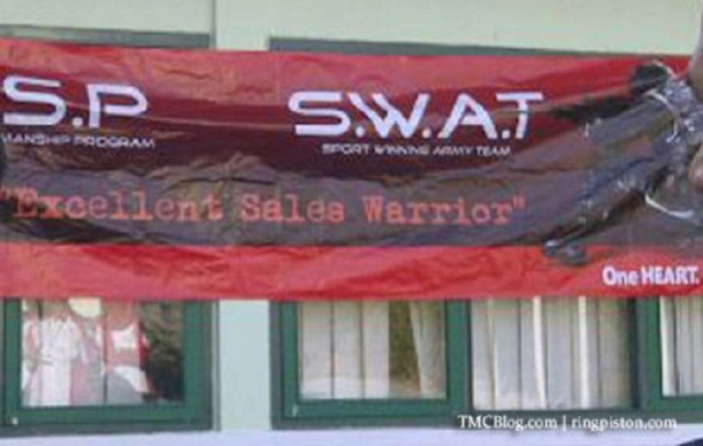 swat-honda