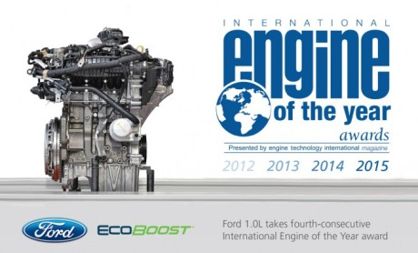 FORD-Engine-of-the-Year