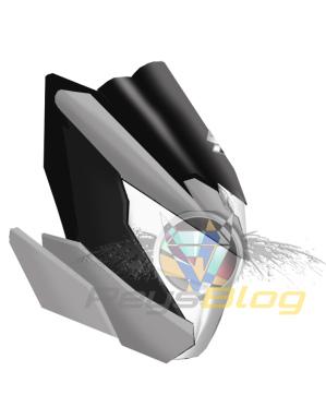 sketsa-headlamp-satria-fi