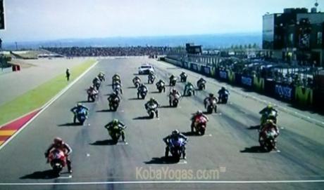 motogp aragon 2015