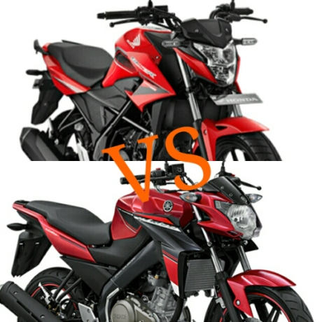 new-cb150r-vs-vixion-advance