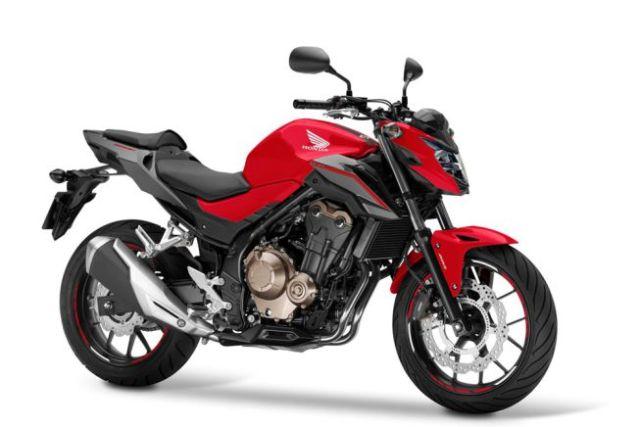 new-honda-cb500f-red