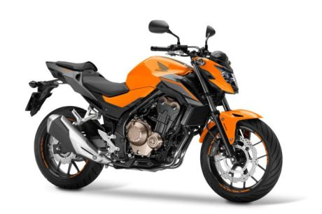 new-honda-cb500f-orange