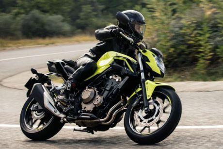 new-honda-cb500f-yellow-