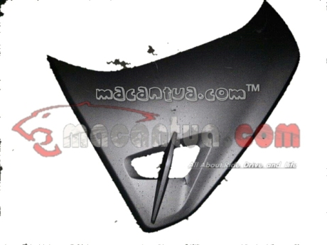 wpid-body-parts-fairing-aerox-125-macantua-com_-jpg