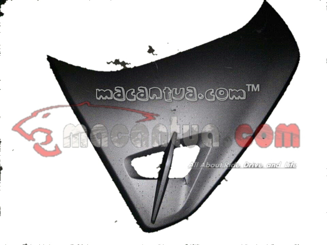 wpid-body-parts-fairing-aerox-125-macantua-com_-jpg