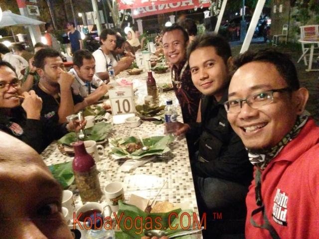 wpid-img_20151120_215522.jpg