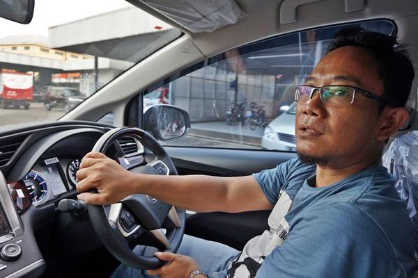 First Drive Toyota All New Kijang Innova: A Quantum Leap. - dsc035681