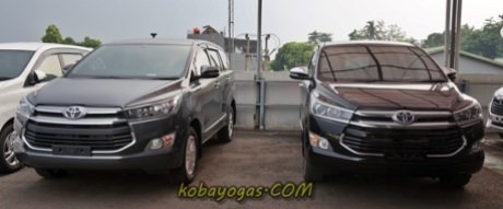 All New Kijang Innova kobayogas