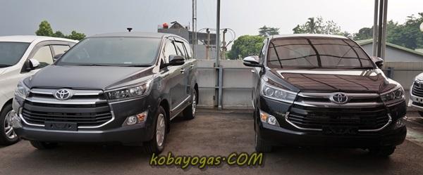 All New Kijang Innova kobayogas