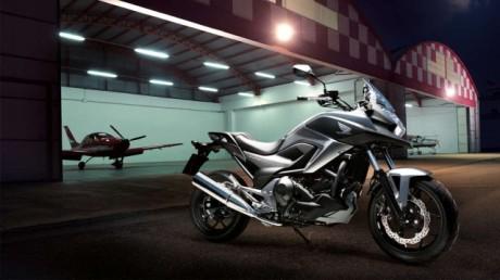 Honda-NC750X 3 kobayogas