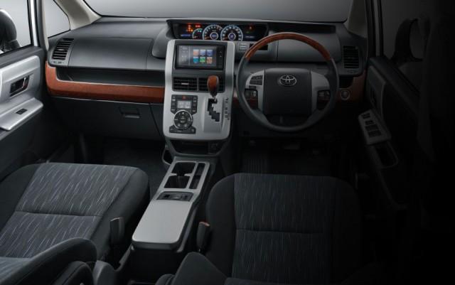 interior nav1