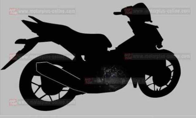 siluet supra-x-150cc-kobayogas