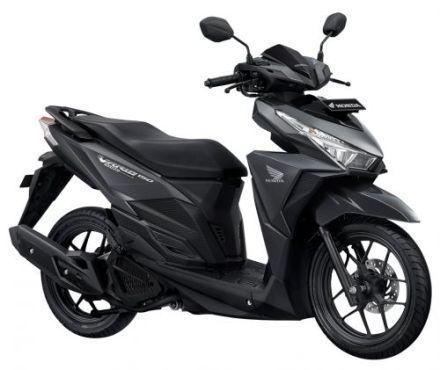 vario-150-baru-hitam-metalik