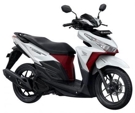 vario-150-baru-putih-merah