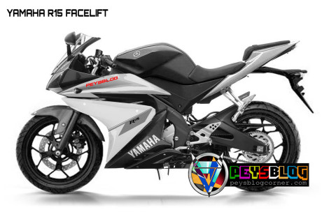 yamaha-new-r15-facelift-2016