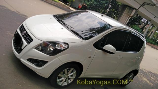 uber taksi suzuki splash kobayogas.com 2