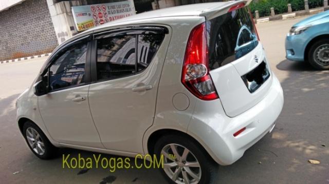 uber taksi suzuki splash kobayogas.com